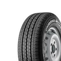 Pneu Aro 15 Pirelli Chrono 205/70R15 106/104R -