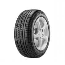Pneu Aro 15 Pirelli P7 195/60R15 88H - Pirelli