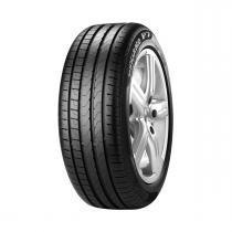Pneu Aro 15 Pirelli P7 Cinturato 195/55R15 85H - Pirelli