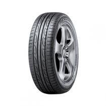 Pneu Aro 16 - 215/65R16 98H Splm704 Dunlop -