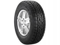 """Pneu Aro 16"""" Bridgestone 255/70R16 111S - Dueler A/T REVO2 Caminhonete/SUV/Van e Utilitários"""