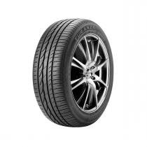 Pneu Aro 16 Bridgestone Turanza ER300 185/55R16 83V -