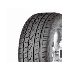 Pneu Aro 16 Continental ContiCrossContact UHP 235/60R16 100H -