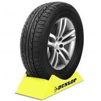Pneu Aro 16 Dunlop SP Sport LM704 205/60R16 92H -