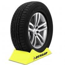 Pneu Aro 16 Dunlop SP Sport LM704 215/55R16 93V -