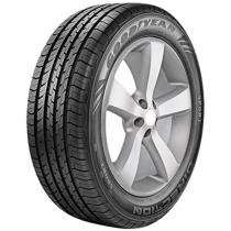 "Pneu Aro 16"" Goodyear 205/55R16 91V Direction Sport"