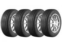 "Pneu Aro 16"" Goodyear 205/55R16 91V - Direction Sport"