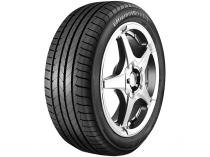 "Pneu Aro 16"" Goodyear 265/70R16 112H - EfficientGrip"