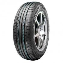 Pneu Aro 16 Linglong 195/55R16 87V Green-Max HP010 -