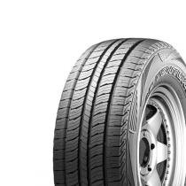 Pneu Aro 16 Marshal Road Venture APT KL51 255/70R16 109T -