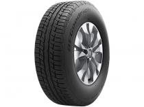 Pneu Aro 16 Michelin 265/70 R16 - 265/70 R 16 112T Advantage Suv