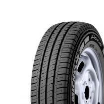 Pneu Aro 16 Michelin Agilis 195/75R16C 105R -