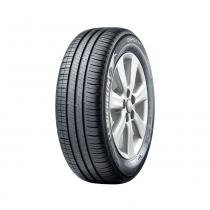 Pneu Aro 16 Michelin Energy XM2 195/55R16 87H - Michelin