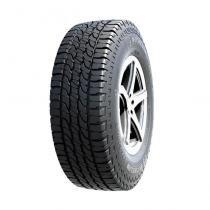 Pneu Aro 16 Michelin LTX Force 245/70R16 111T -