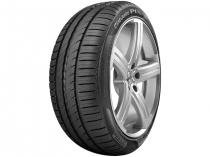 "Pneu Aro 16"" Pirelli 205/55R16 91V - Cinturato P1 Plus"