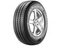 """Pneu Aro 16"""" Pirelli 205/75R16  - 110R Chrono para Van e Utilitários"""