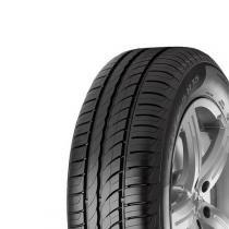 Pneu Aro 16 Pirelli P1 Cinturato 195/60R16 89H -