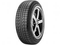 "Pneu Aro 16"" Pirelli P265/70R16 112H S-STR - Scorpion"