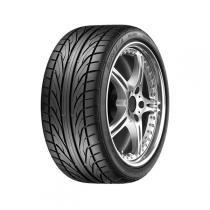 Pneu Aro 17 215/45R17 87W DZ102 Dunlop -