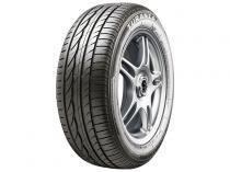 "Pneu Aro 17"" Bridgestone 225/50R17  - Turanza ER300 94V"