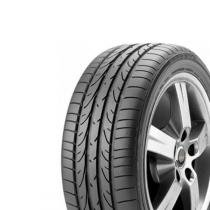 Pneu Aro 17 Bridgestone Potenza RE050 Runflat 245/45R17 95W -