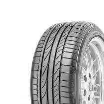 Pneu Aro 17 Bridgestone Potenza RE050A Runflat 255/40R17 94W -