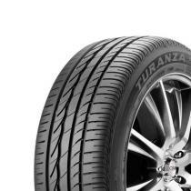 Pneu Aro 17 Bridgestone Turanza Er300 225/50r17 94v -