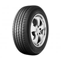 Pneu Aro 17 Bridgestone Turanza ER33 215/50R17 91V -