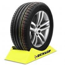 Pneu Aro 17 Dunlop Sport MAXX RT 225/45R17 91W -