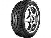 "Pneu Aro 17"" Goodyear 215/45R17 91V - EfficientGrip"