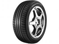 "Pneu Aro 17"" Goodyear 215/50R17 91V - EfficientGrip"