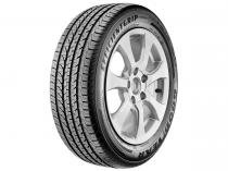 "Pneu Aro 17"" Goodyear 225/45R17 - EfficientGrip Performance 94W"
