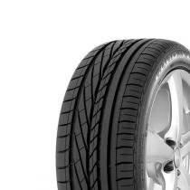 Pneu Aro 17 Goodyear Excellence Runflat 225/45R17 91Y -