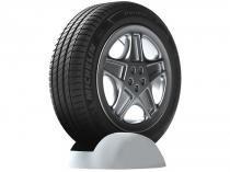"""Pneu Aro 17"""" Michelin 215/50 R17 95W - Primacy 3 Green X 95W"""