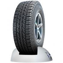 Pneu Aro 17 Michelin 265/65 R17   - 265/65 R17 112H LTX Force