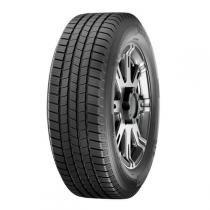 Pneu Aro 17 Michelin Ltx A/s Lre Orwl 265/70r17 121/118r -