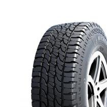 Pneu Aro 17 Michelin LTX Force 225/65R17 102H -