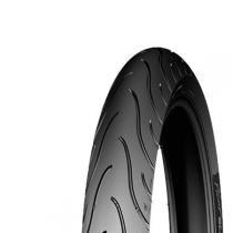 Pneu Aro 17 Michelin Pilot Street TL/TT 110/70R17 54H - Michelin