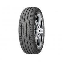 Pneu Aro 17 Michelin Primacy 3 Green X 225/60R17 99V -