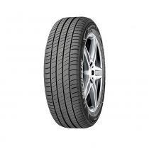 Pneu Aro 17 Michelin Primacy 3 GRNX 215/55R17 94V - Michelin