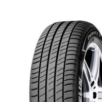 Pneu Aro 17 Michelin Primacy 3 XL 215/50R17 95W -