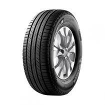 Pneu Aro 17 Michelin Primacy SUV XL 235/65R17 108V -