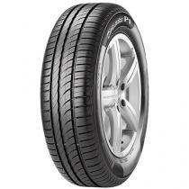 "Pneu Aro 17"" Pirelli 205/45R17 88W XL - Cinturato P1+"