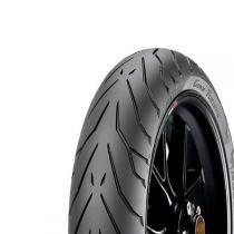Pneu Aro 17 Pirelli Angel GT 120/60R17 55W -