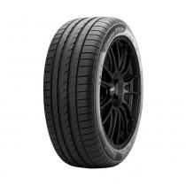 Pneu Aro 17 Pirelli Cinturato P1 Plus 205/40R17 84W - Pirelli