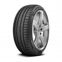 Pneu Aro 17 Pirelli Cinturato P1 Plus 225/45R17 94W - Pirelli