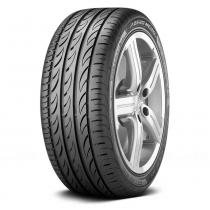Pneu Aro 17 Pirelli Pzero Nero 245/45R17 99Y - Pirelli