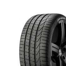 Pneu Aro 17 Pirelli Pzero XL 205/45R17 88Y - Pirelli