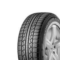 Pneu Aro 17 Pirelli Scorpion Verde All Season 245/65R17 111H - Pirelli