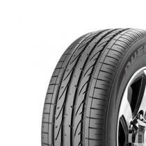 Pneu Aro 18 Bridgestone Dueler H/P Sport Runflat 225/45R18 91V -
